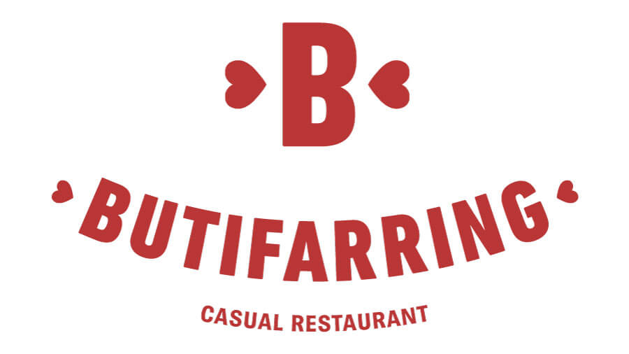 Butifarring