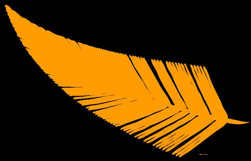 pena-laranja